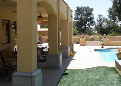 LEED-Certified-Home-Construction-Patio