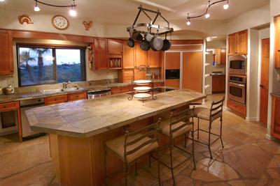 kitchen_uy4d