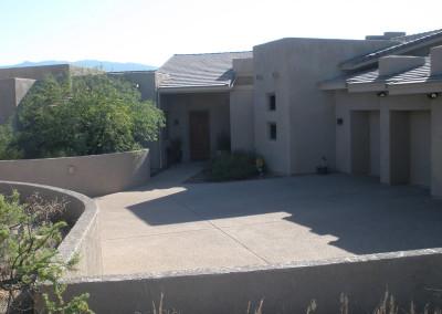 Tucson-home-builders5